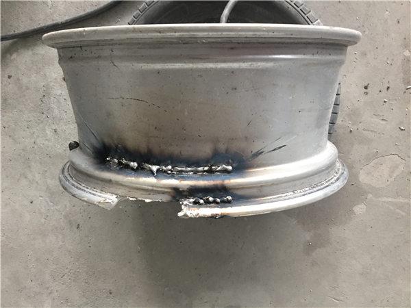 轮毂焊机雷竞技raybet下载前
