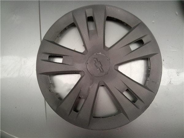 轮毂彩绘雷竞技raybet下载前